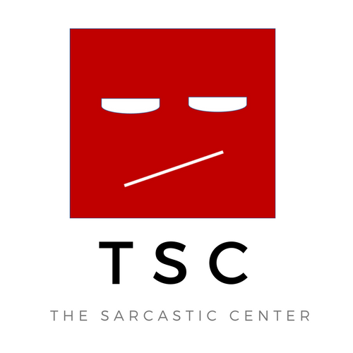 Thesarcasticcenter3 (1)